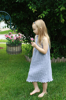 Childmaiden_03_small2