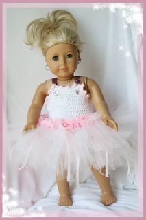 Doll-tutu-024b750_small2