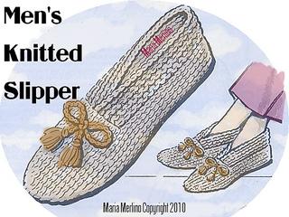 Men_s_knitted_slipper_small2
