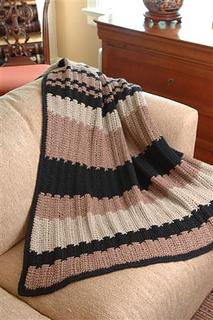 Alpaca_blanket__small__small2
