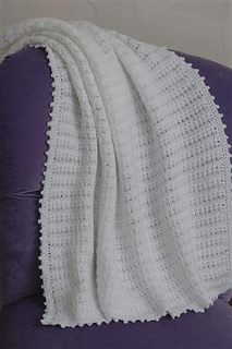 Blanket__small__small2