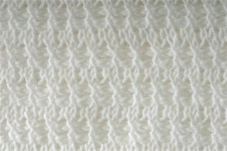 Blanket_closeup__small__small2