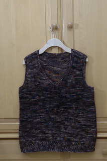 Warmhearted_vest_small2