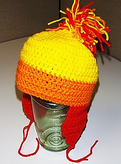 Baby_jayne_crochet_hat_small2
