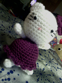 Hellokitty_small2