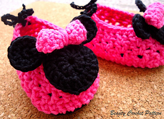Minnie_shoes66_small2