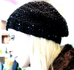 Slouch_hat1_small