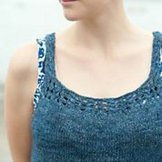 Indio_front_neck_small2