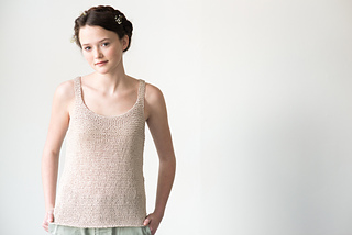 -quince-co-aster-pam-allen-knitting-pattern-kestrel-5_small2