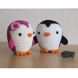 Penguins_small2