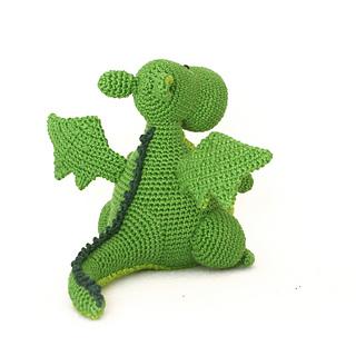 Dragon_back_2000_small2