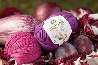 Dmc_natura_pink_purple_landscape_small2