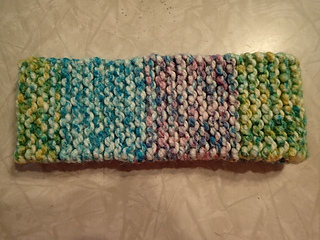 Headband_-_kids_knit_small2