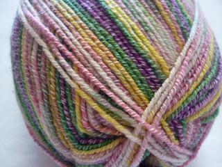 Fortissima_mexiko_cotton_stretch_small2