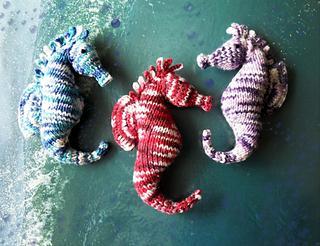 Seahorses_small2