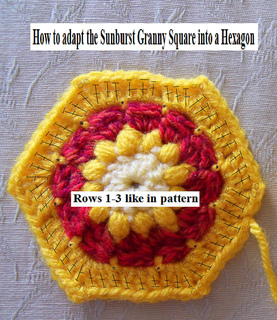 How_to_adapt_the_sunburst_square_small2