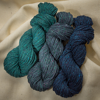 Arranmore_group5-square_small2