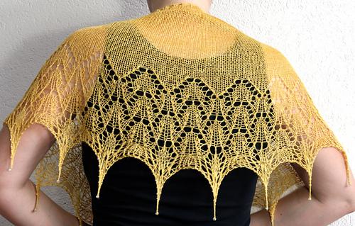 Sunflowers7_medium