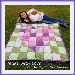 Patchwork_heart-001__570x570__small2