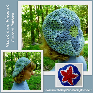 Starflowerhat__1000x1000__small2