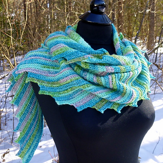 Scarf_shawl_darleen_hopkins_small2