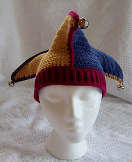 Jester_elf_hat_small2