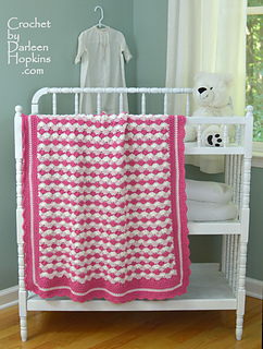 Shells-of-love-baby-blanket-crochet-pattern-weblogo_small2