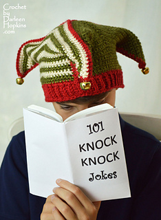 Jester-joker-hat-weblogo_small2