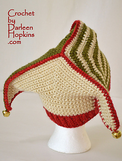 Jester-joker-hat-crochet-pattern-by-darleen-hopkins-back-right-side-view-web-001_small2