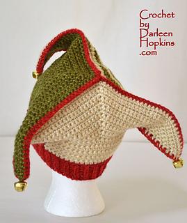 Jester-joker-hat-crochet-pattern-by-darleen-hopkins-backside-view-web-001_small2