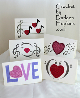 Love_notes_make_your_own_valentines_web_logo_small2