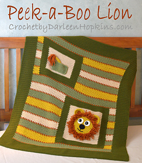 Peek_a_boo_lion_baby_blanket_web_logo_small2