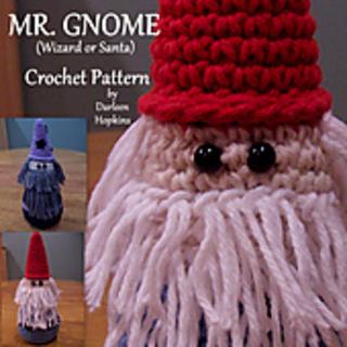 Crochet-3_small2