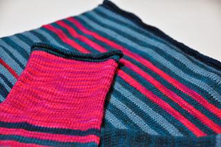 Stripes_ahoy_10_small2