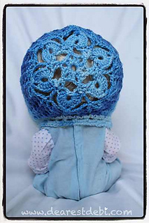 Snow_flower_bonnet_small2