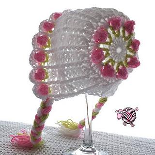 Pretty_little_miss_flower_newborn_bonnet_2_small2