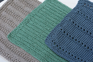 Knitted_dishcloth_set_4_5_small2