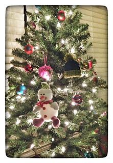 Big_tree_ornament_small2