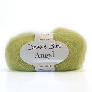 Debbie-bliss-angel-yarn_small2