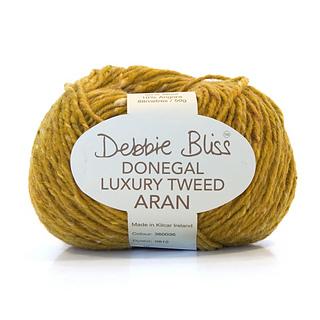 Debbie-bliss-luxury-tweed-aran-yarn_small2