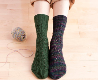 Crystallinesocks_small2