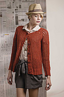 Ks_belvedere-cardigan_small2