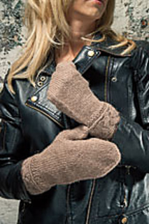 Plaited_mittens_small2