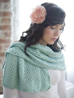 Morning_20frost_20shawl-bamboo_20ewe_1__small2