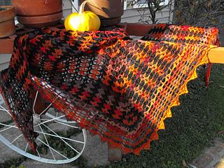 Oct_17_2013_shawls_008_small2