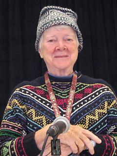 Barbara-walker-in-store-hat-5kx4k_small2