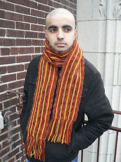 Fall-colours-scarf_small2