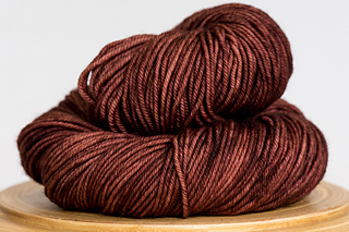 Minuet-hand-dyed-yarn-hot-cocoa_small2