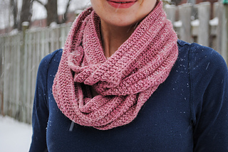 Knitting-is-my-yoga-cowl-pattern_small2