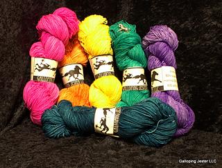 Galloping_jester_yarn_small2